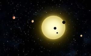 1_1_art-Kepler-11_IntroShot-br-420x0