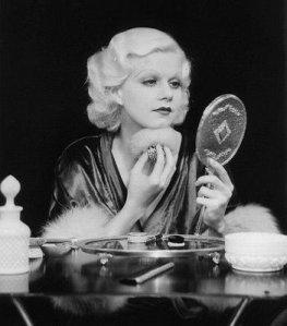 Old+Hollywood+Vanity+-+Jean20Harlow203