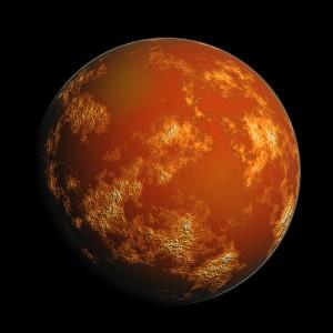 Mars-geology-300x300