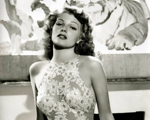 ritahayworth_2007